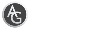 Appliance Gallery Logo
